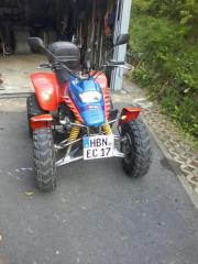 SMC RAM 150 (