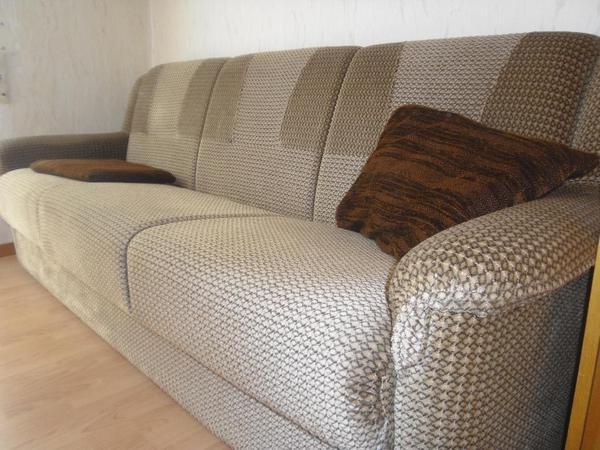 Braunes sofa neu und gebraucht kaufen bei Mann mobilia sofa