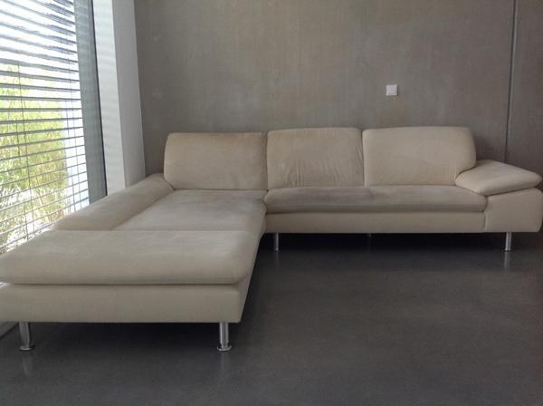 Breites Sofa Neu Und Gebraucht Kaufen Bei