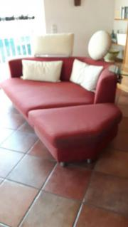 Sofa Marke Rolf
