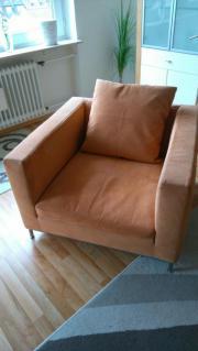 Sofa, Sessel und