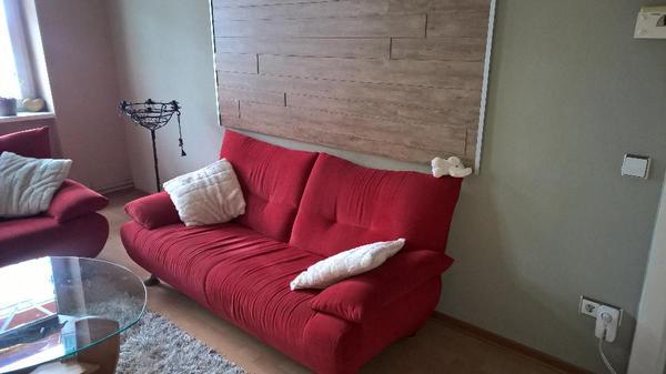 sofa und sessel in berlin polster sessel couch kaufen und verkaufen ber private kleinanzeigen. Black Bedroom Furniture Sets. Home Design Ideas