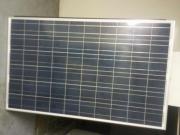 Solar - Modul ps230P (