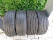 Sommer Reifen 225/