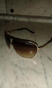 Sonnenbrille Armani Exchance