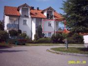 Sonniges Apartment mit