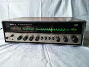 Sony SQR 6650