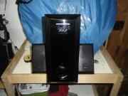 Sound-sistem XXe