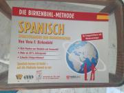 Spanisch Sprachtraining von