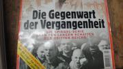 Spiegel Special Zeitschrift