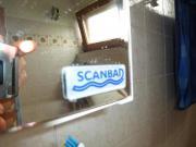 Spiegelschrank SCANBAD
