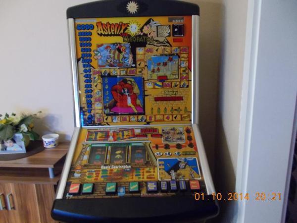 token spielautomaten kaufen