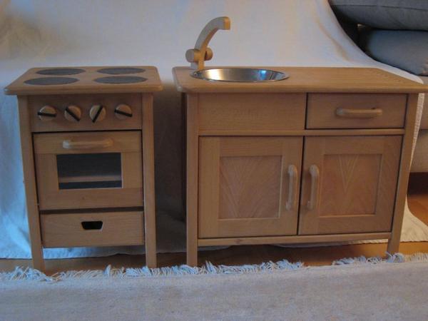 herdt neu und gebraucht kaufen bei. Black Bedroom Furniture Sets. Home Design Ideas