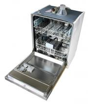 Spülmaschine Geschirrspüler Beko