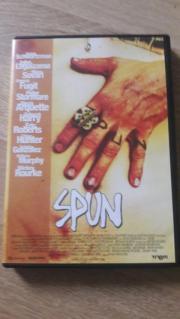 Spun DVD Preis