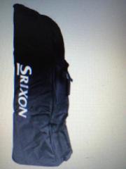 Srixon Golf Travelcover
