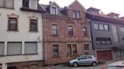 Stadthaus zu verkaufen