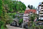 Stadtwohnung in Feldkirch