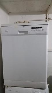 Stand Spülmaschine - AEG
