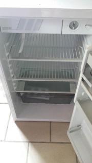 Standkühlschrank Siemens