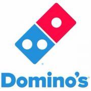 Stelle als Pizzafahrer