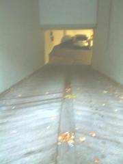 Stellplatz/Garage zu
