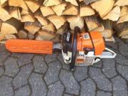 Stihl Motorsäge - Stihl