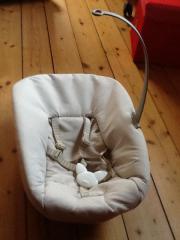 hochstuhl buegel kinder baby spielzeug g nstige angebote finden. Black Bedroom Furniture Sets. Home Design Ideas