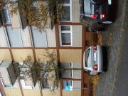 Stolberg Stadtnahe Wohnung