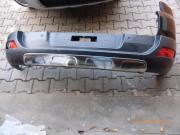 Stoßstange Peugeot 3008