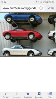 Such Auto alles