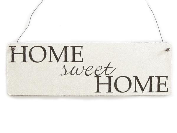 suche dringend wohnung im glockenbachviertel in m nchen. Black Bedroom Furniture Sets. Home Design Ideas