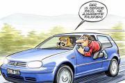 Suche fahrbereites Auto