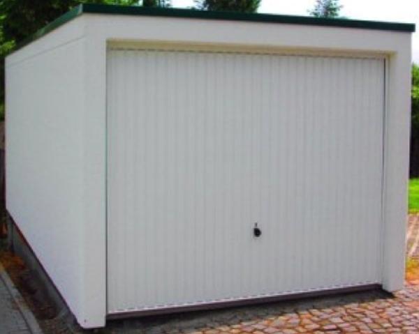 suche garage f r mein auto in maxh tte haidhof alles m gliche kaufen und verkaufen ber. Black Bedroom Furniture Sets. Home Design Ideas