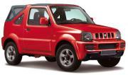 Suche PKW Suzuki