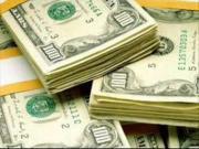 Suche Stille Kapitalbeteiligung