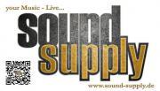 Suchen guten Musiker (