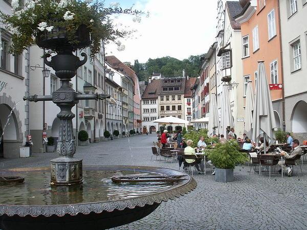 Suchen wohnung in feldkirch vermietung 3 zimmer for Wohnung suchen
