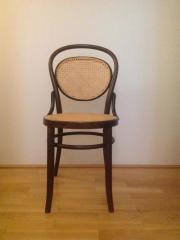 thonet stuehle haushalt m bel gebraucht und neu kaufen. Black Bedroom Furniture Sets. Home Design Ideas