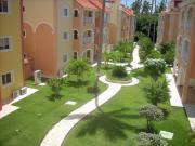 Super Apartamento Punta