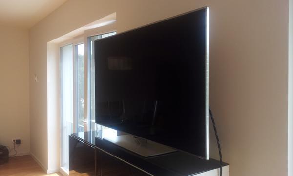 vitrine schwarz kaufen gebraucht und g nstig. Black Bedroom Furniture Sets. Home Design Ideas