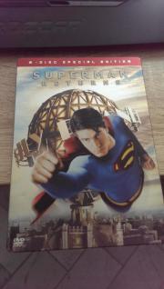 Superman Returns - 2-