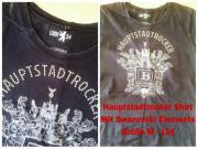 Swarovski Shirt