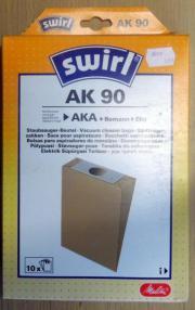 Swirl AK 90