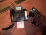 Systemtelefon Comfortel 2600