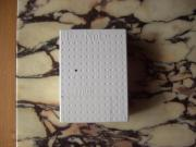 T-Net Box