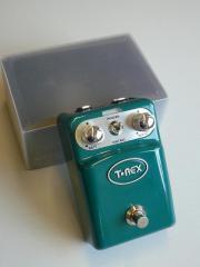 T-Rex Phaser