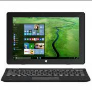 Tablet/Laptop 2