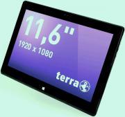 TABLET / NOTBOOK TERRA