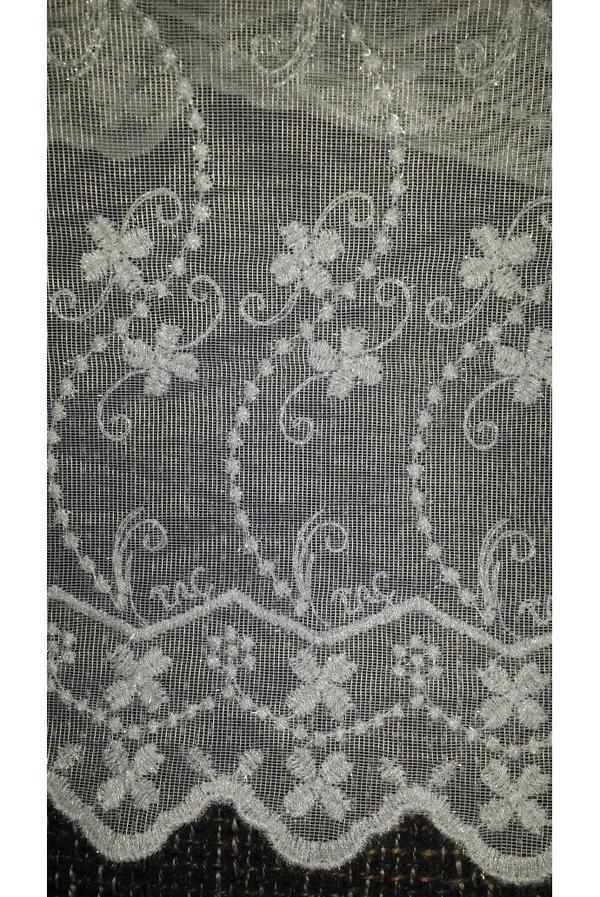 Jalousien Mannheim tac gardine weiss in mannheim gardinen jalousien kaufen und verkaufen über kleinanzeigen
